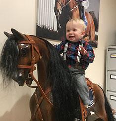baby-jockey1